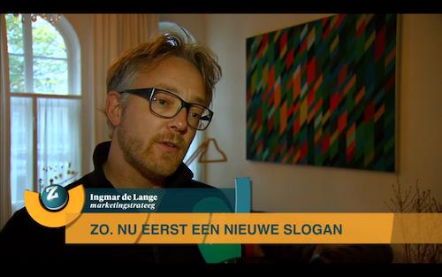 rtlz-tv-14-november-2016-1
